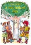 Gáli József - A hét bölcső fája