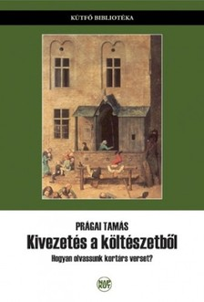Pr�gai Tam�s - Kivezet�s a k�lt�szetb�l [eK�nyv: pdf, epub, mobi]