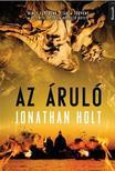 Jonathan Holt - AZ �RUL�