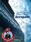 Pal�sti L�szl� - Aeropolis [eK�nyv: epub,  mobi]