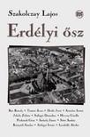 Szakolczay Lajos - Erdélyi ősz [eKönyv: pdf,  epub,  mobi]