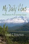 Robertson Joseph - My Daily Vibe [eK�nyv: epub,  mobi]