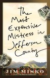 Misko Jim - The Most Expensive Mistress in Jefferson County [eK�nyv: epub,  mobi]