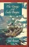 BENNETT, JACK - The Voyage of the Lucky Dragon [antikvár]