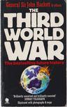 Hackett, sir John - The Third World War [antikv�r]