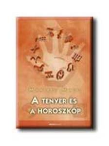 Manfred Magg - A teny�r �s a horoszk�p