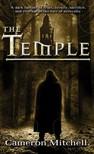 Mitchell Cameron - The Temple [eK�nyv: epub,  mobi]
