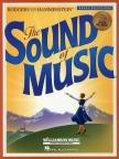 RODGERS / HAMMERSTEIN - THE SOUND OF MUSIC. VOCAL SELECTION
