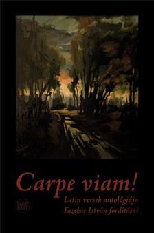 Fazekas Istv�n - Carpe viam!