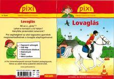 - Lovagl�s