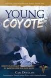 Douglass Carl - The Young Coyote [eK�nyv: epub,  mobi]