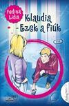 Fedina L�dia - Klaudia - Ezek a fi�k