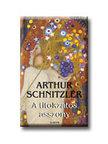 Arthur Schnitzler - A TITOKZATOS ASSZONY