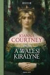 Joanna Courtney - A walesi kir�lyn� [eK�nyv: epub, mobi]