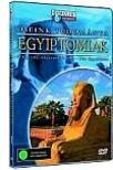 - Discovery - Egyiptomiak