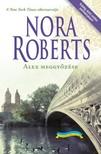 Nora Roberts - Alex meggyőzése [eKönyv: epub, mobi]