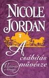 Nicole Jordan - A cs�b�t�s m�v�sze [eK�nyv: epub, mobi]