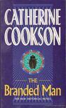 COOKSON, CATHERINE - The Braded Man [antikvár]