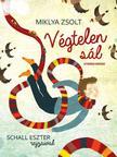 Miklya Zsolt - V�gtelen s�l