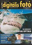 D�k�n Istv�n - Digit�lis fot� 2011. j�nius [antikv�r]