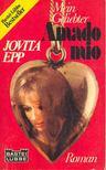 EPP, JOVITA - Amado mio [antikv�r]