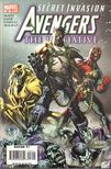 Slott, Dan, Gage, Christos N., Caselli, Stefano - Avengers: The Initiative No. 16 [antikv�r]