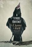 Donna Tartt - A titkos t�rt�net [eK�nyv: epub,  mobi]