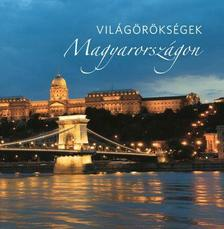 . - VIL�G�R�KS�GEK MAGYARORSZ�GON