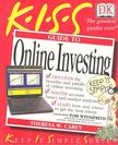 CAREY, THERESA W. - K.I.S.S Guide to Online Investing [antikvár]