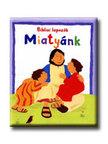 Lois Rock - MIATY�NK - BIBLIAI LAPOZ�K -