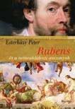ESTERH�ZY P�TER - Rubens �s a nemeuklideszi asszonyok [eK�nyv: epub, mobi]