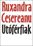 CESEREANU, RUXANDRA - Ut�f�rfiak