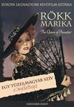 R�kk Marika - Egy t�zes magyar sz�v