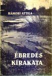 H�mori Attila - �bred�s kirakata [antikv�r]