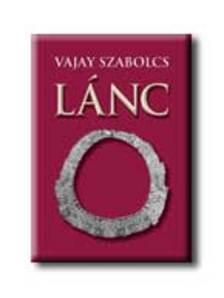 Vajay Szabolcs - L�nc