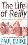 Paul Burke - The Life of Reilly [antikvár]