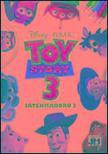 . - Toy Story 3 kifest�/A5