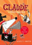 Alex T. Smith - Claude a filmforgat�son