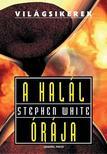 Stephen White - A hal�l �r�ja