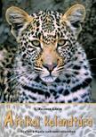 L. KELEMEN G�BOR - Afrikai kalandt�ra - Szafari a Ngala vadrezerv�tumban
