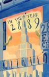 Jules Verne - In the Year 2889 [eKönyv: epub,  mobi]