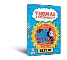 - Thomas - Best of