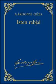 - ISTEN RABJAI - G�RDONYI G�ZA V�L. M�V. 2. #