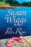 Susan Wiggs - Pizza Rosa [eK�nyv: epub,  mobi]