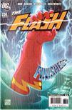 Waid, Mark, Williams II, Freddie - The Flash 236. [antikvár]