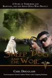 Douglass Carl - Sheep Dog and The Wolf [eK�nyv: epub,  mobi]