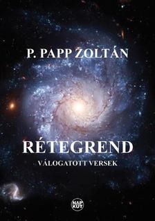 P. Papp Zolt�n - R�tegrend