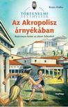 Ren�e Holler - AZ AKROPOLISZ �RNY�K�BAN