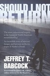 Babcock Jeffrey - Should I Not Return [eK�nyv: epub,  mobi]