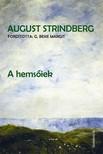 August Strindberg - A hems�iek [eK�nyv: epub,  mobi]